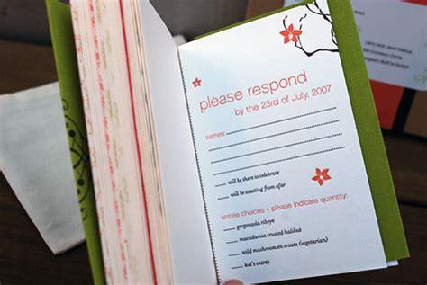 book themed wedding invitations wedding invitation idea books