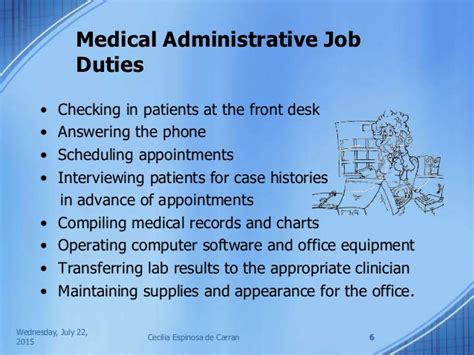 medical administrative assistant cover letters enom warb ideas of