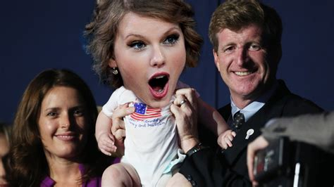 biography of taylor swift family taylor swift cannot escape kennedy family kennedy family