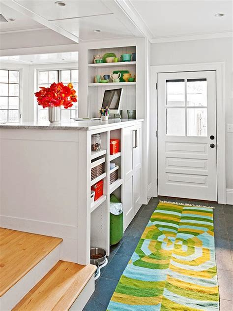 Kitchen Entryway Ideas Modern Furniture Room Partitions And Transitional