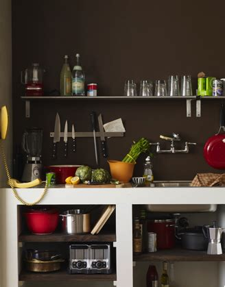 How To Design A Kitchen Pantry by Grayson A Different Shade Of Grey Design Butler Pantry