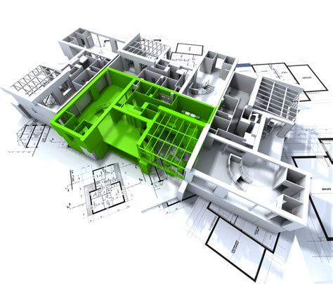 green building plans elements of green building greenspace ncr supporting