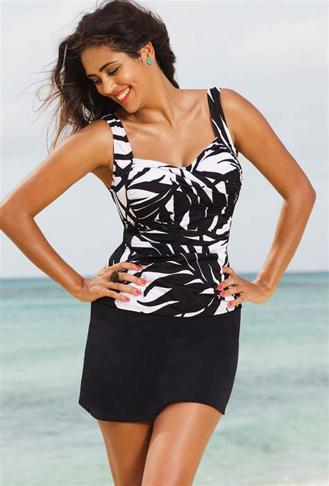 beachwear for women over 50 1000 images about best swimsuits for women over 50 that