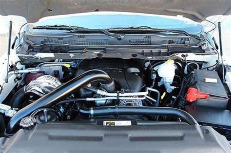 dodge ram hemi turbo procharger supercharger kit dodge ram 5 7l hemi 2015 2018