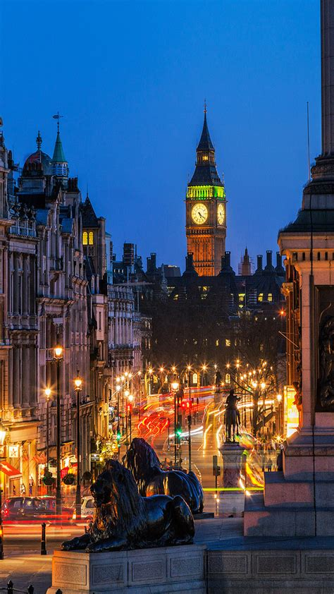 imagenes de londres wallpaper fondos para whatsapp de londres im 225 genes wallpappers