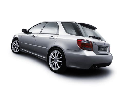saab 9 2x saab 9 2x aero picture 6333 saab photo gallery