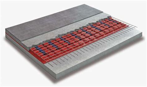 estrich matten estrichgitter speziell f 252 r fu 223 bodenheizungen bestsider
