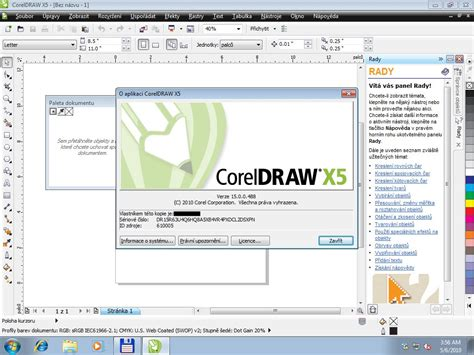 corel draw x5 how to install coreldraw x5 suite silent install laurudbi