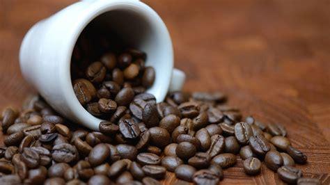wann wirkt kaffee grenzenlos h 246 ren bayern 2 radio br de