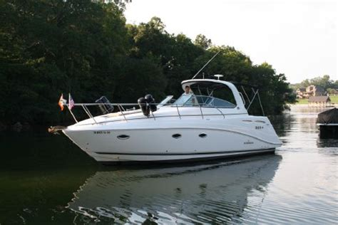 rinker boats for sale uk rinker 350 express cruiser boats for sale yachtworld