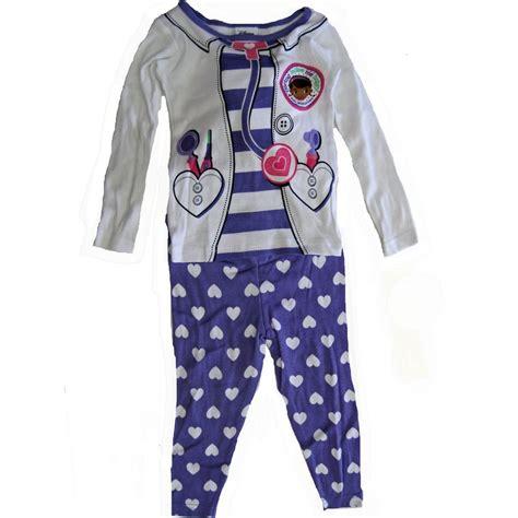 walmart clothes toddler clothing walmart