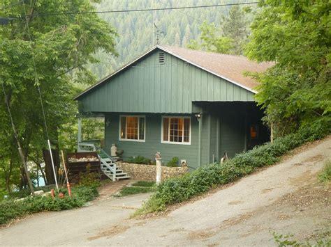 Downieville Ca Cabin Rentals downieville vacation rental vrbo 462292 3 br gold