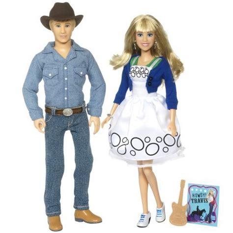 fashion doll family my family montana