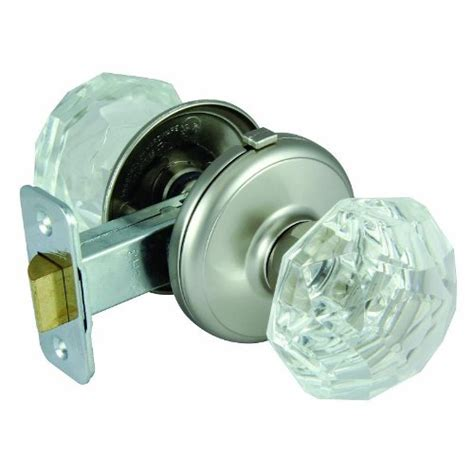 bed and bath door knobs ultra hardware 83636 gainsborough sonata bed bath door