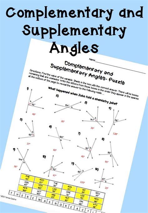 theme transversal definition 244 best geometry images on pinterest classroom ideas