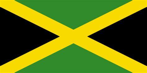 jamacia flag progect publish with glogster