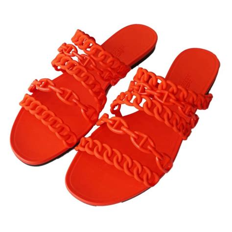 Sepatu Merk Balenciaga harga sepatu hermes original dan alasan kenapa wanita