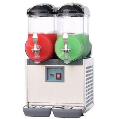 slush puppy machine for sale slush puppy machine for sale www f f info 2017