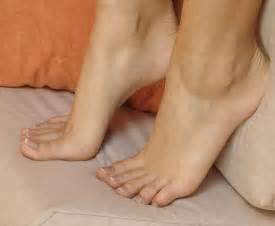 pretty feet flickr photo sharing
