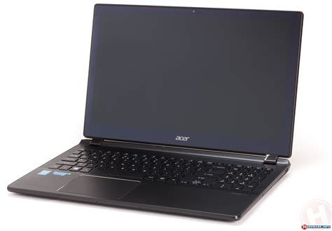 Laptop Acer Aspire V7 acer aspire v7 582p 34016g50tkk foto s computer totaal nederland