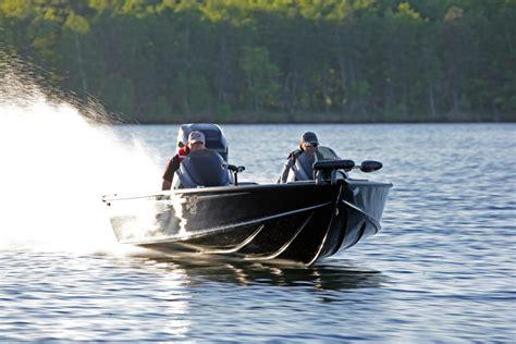 bass pro lund boats lund 2075 pro v bass lund boats europe