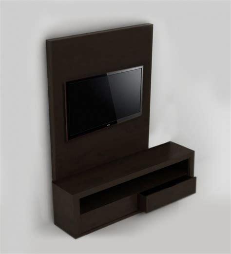 entertainment unit design olida lcd led flat entertainment unit by mudramark online