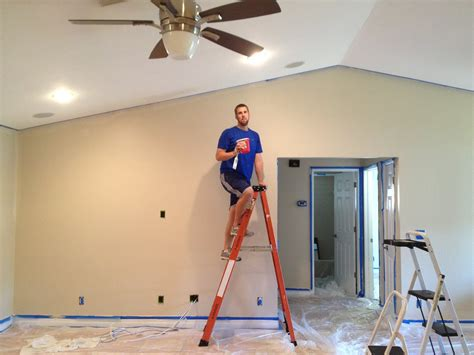 fixing up a house do you know someone who needs to sell their home in naples