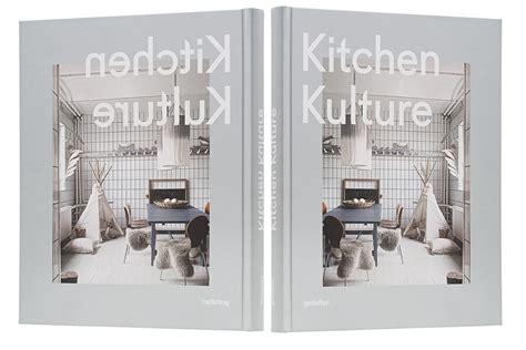 kleines badezimmer umgestaltet ideen budget kitchen kulture bok gestalten kitchen kulture book