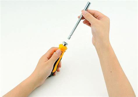 Obeng Otomatis 10 Bits 1 jakemy 72 in 1 ratchet tools screwdriver set jm 6109