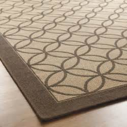 Outdoor Rugs Only Christine Fife Interiors Design With Christine Indoor Outdoor Rugs