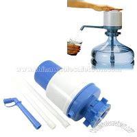 Pompa Air Minum Kick On pompa air minum water