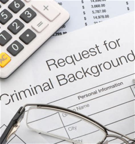 Define Expungement Of A Criminal Record Knoxville Criminal Record Expungement Attorney Knoxville Expungement Lawyer