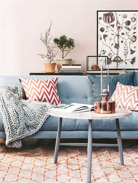skandinavischer einrichtungsstil zarte farben und vintage m 246 bel so geht skandinavischer chic