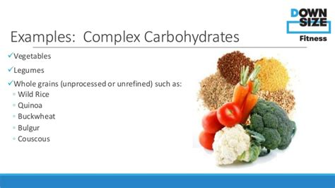 top 5 carbohydrates supplements list of complex carbs for weight loss weight loss