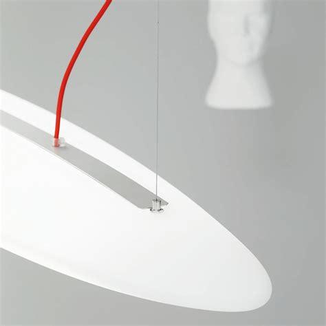 ingrosso lade led illuminazione sharp sharp pro a8 630 lada a sospensione di