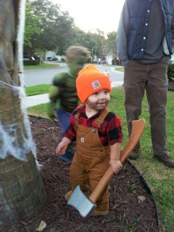 cute toddler costumes      tulamama