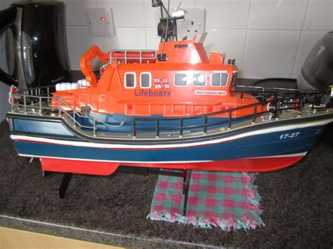 model boat electric motors uk electric motor model boats