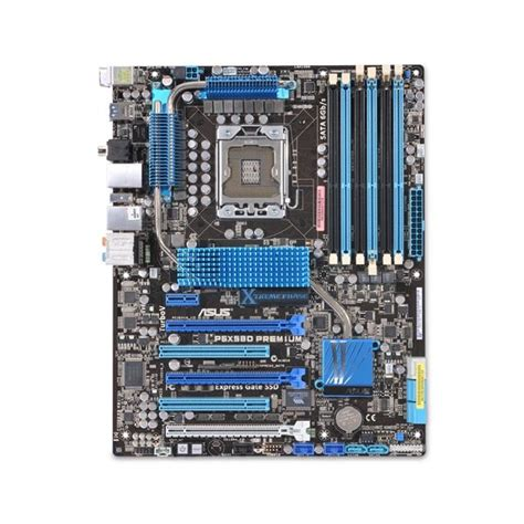 motherboard ram slots all about motherboard memory slots
