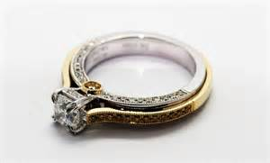 japanese wedding ring image gallery japanese traditional wedding rings