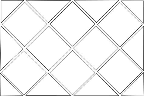 line pattern easy simple line designs www pixshark com images galleries