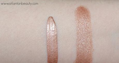Jordana Made To Last Liquid Eyeshadow Original jordana made to last liquid eyeshadow in not a wink pink review and swatches paperblog