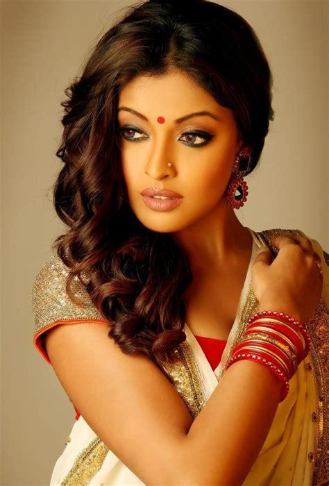 tanushree dutta hot spicy pictures hd