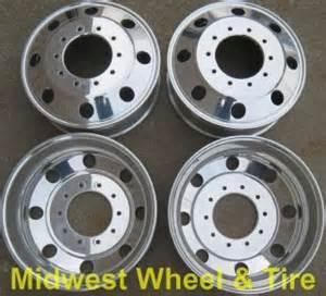 Alcoa Light Truck Wheels For Sale 404 Not Found