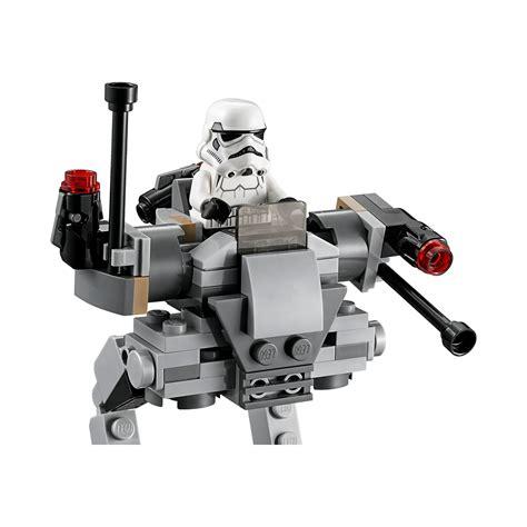 Lego Starwars 75165 Imperial Trooper Battle Pack lego 75165 wars imperial trooper battle pack at hobby