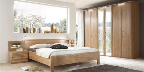 pics for gt modern oak bedroom furniture modern oak bedroom furniture www pixshark com images
