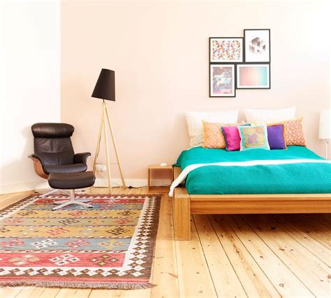 Futon Bett Berlin by 1000 Ideas About Bett Massivholz On