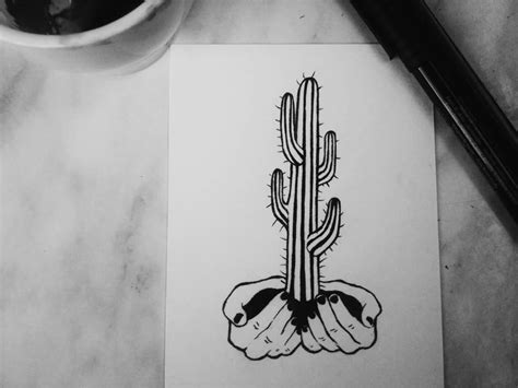 simple tattoo black and white download tattoo simple black danielhuscroft com