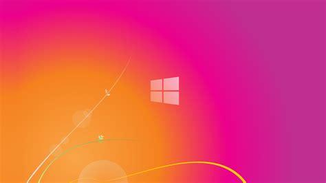 rotating wallpaper windows  wallpapersafari