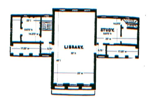 Floor Design Plans ithiel town villa plan of ithiel town