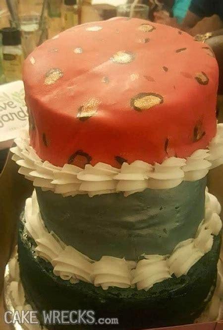 cake wrecks 2016 cake wrecks home friday favs 10 7 16